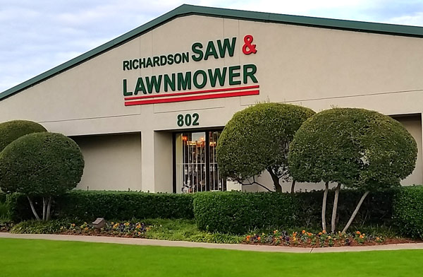 Richardson-Saw-Storefront-sm